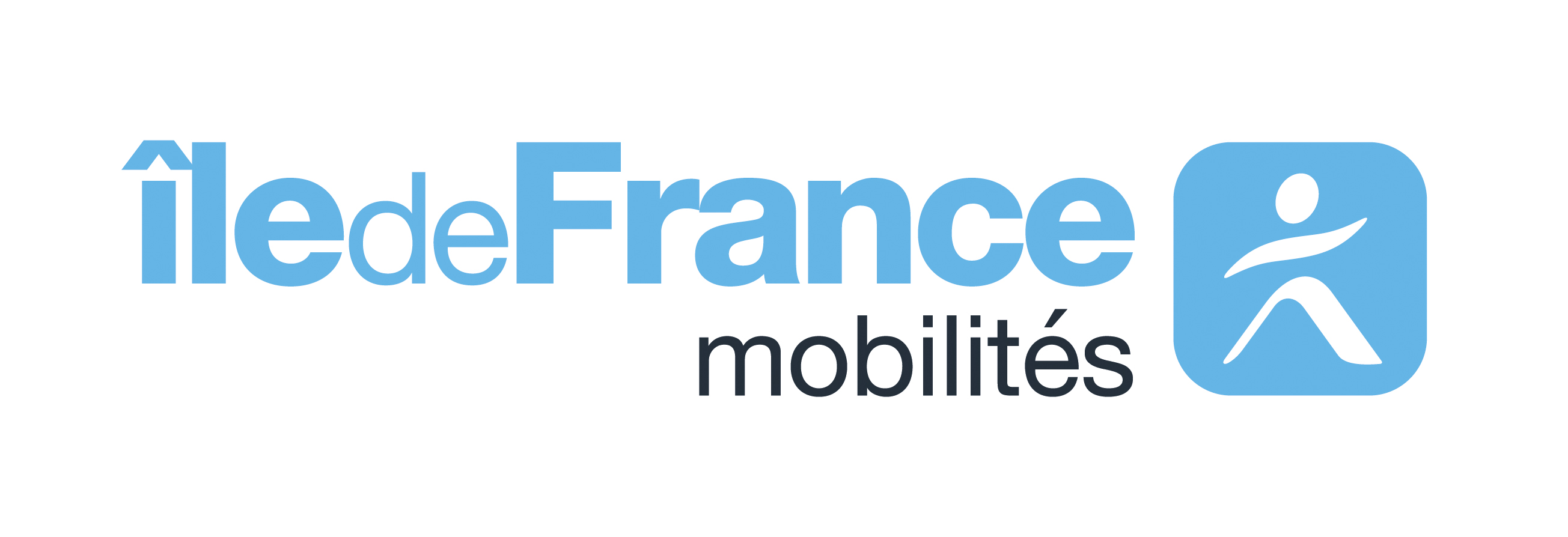 île de france mobilité