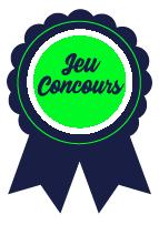 Concours Moov&Win