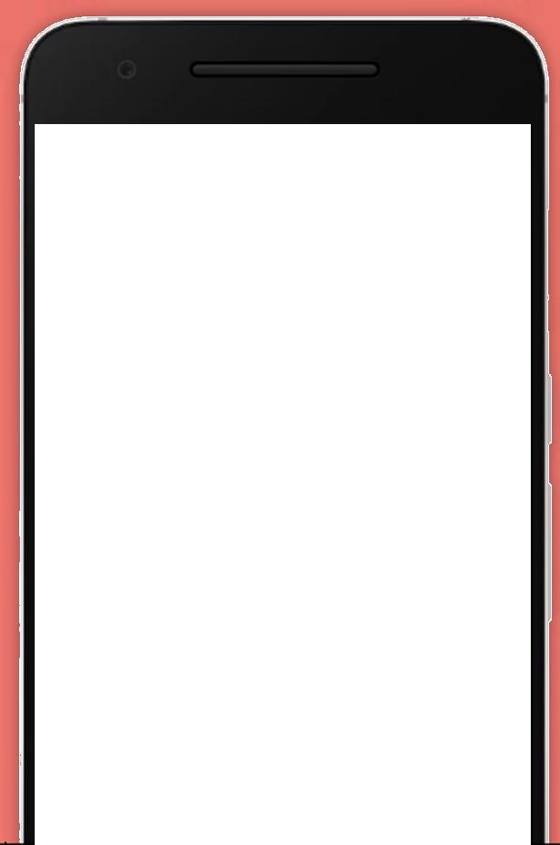 safir mobile app
